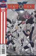 New X-Men (2004-2008) 16B