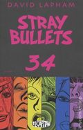 Stray Bullets (1995) 34
