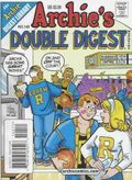 Archie's Double Digest (1982) 140