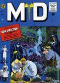 MD HC (1988 EC) 1-1ST