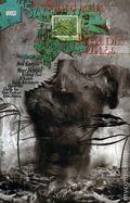 Sandman TPB (1991-1997 DC/Vertigo) 1st Edition 9-REP