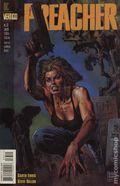 Preacher (1995) 33