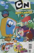 Cartoon Network Block Party (2004) 30