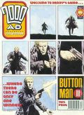 2000 AD (1977 IPC/Fleetway) UK 913