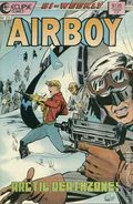 Airboy (1986 Eclipse) 23