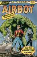 Airboy (1986 Eclipse) 27