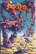 Akiko (1996) 2