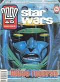 2000 AD (1977 IPC/Fleetway) UK 946