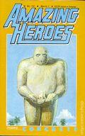 Amazing Heroes (1981) 112