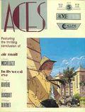 Aces (1998 Eclipse) 5