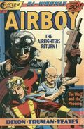 Airboy (1986 Eclipse) 2