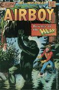 Airboy (1986 Eclipse) 25