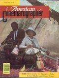American Cinematographer (1920) 198502