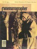 American Cinematographer (1920) 198610