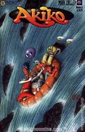 Akiko (1996) 6