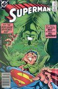 Superman (1939 1st Series) 397