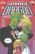 Savage Dragon (1993 2nd Series) 104