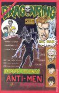 Dragonring (1986) Vol 1 6