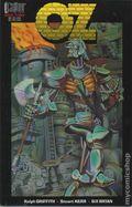 Oz (1994 Caliber) 3