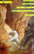 Best of Dark Horse Presents TPB (1989-1993 Dark Horse) 1-1ST
