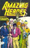 Amazing Heroes (1981) 110