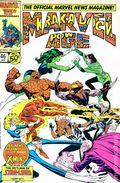 Marvel Age (1983) 46