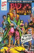 Bad Company (1988) 14