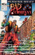 Bad Company (1988) 15