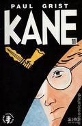 Kane (1994) 11