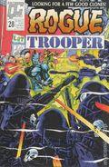 Rogue Trooper (1986) 28
