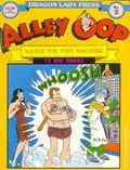 Alley Oop (1987) 2