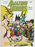 Amazing Heroes (1981) 3