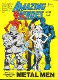 Amazing Heroes (1981) 10