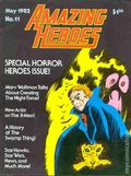 Amazing Heroes (1981) 11