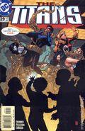 Titans (1999 1st Series) 29