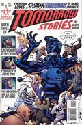 Tomorrow Stories (1999) 11