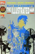 Ray Bradburys Comics Special Edition (1993) 1