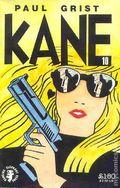 Kane (1994) 10A
