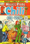 Chili (1969) 25