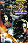 X-Files (1995) 4REP