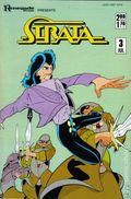 Strata (1986) 3