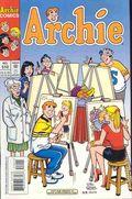 Archie (1943) 510