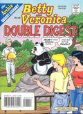 Betty and Veronica Double Digest (1987) 98