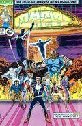 Marvel Age (1983) 59