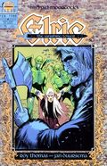 Elric The Vanishing Tower (1987) 4