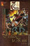 7th Sea (2001) 2