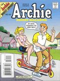 Archie Comics Digest (1973) 181