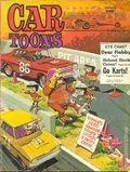 CARtoons (1959 Magazine) 7212