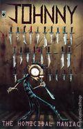 Johnny The Homicidal Maniac (1995) 1-1ST