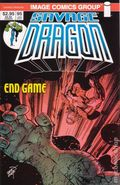 Savage Dragon (1993 2nd Series) 95